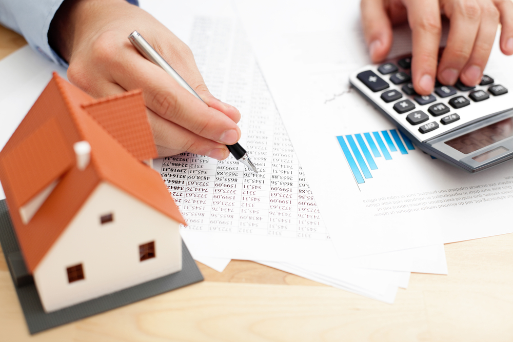 Property tax appeals | When to call an attorney in Illinois